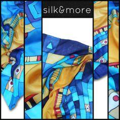Abstract collection  silkandmore.hu