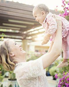 Jennifer Davis Photography Corporate Photography, Photojournalism, Couples, Couple, Reportage Photography