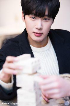 Drama Korea, Korean Drama, Asian Actors, Korean Actors, Dramas, Teen Web, F4 Boys Over Flowers, Love 020, Hidden Movie