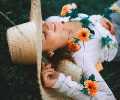 1000+ images about Beautiful flowers on We Heart It | See more about flowers, rose and pink Hair Mask For Growth, Find Image, Beautiful Flowers, We Heart It, Paradise, Exterior, Rose, Pink, Collection