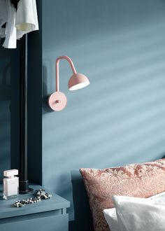 Northern Lighting Drops Half of Its Name to Launch a New Brand + Collection - Design Milk