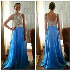 Don't worry if you haven't gotten your #promdress yet! We have plenty of gorgeous dresses in stock, many of which are on sale. Thanks to the more than 150 girls who have joined our #ClothesHorseProm15 Win Your Prom Dress Sweepstakes by posting their photos to our Facebook page or Instagram (@theclotheshorseop)! Post your photo and be entered to win your dress free!