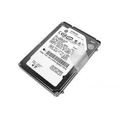 Hard Drive, 500 GB, 5400, SATA, 2.5 inch - 13inch 2.26-2.53GHz Macbook Pro Mid 2009 A1278 MB990LL/A MB991LL/A