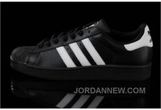 http://www.jordannew.com/populaire-original-adidas-superstar-2-for-sale.html POPULAIRE ORIGINAL ADIDAS SUPERSTAR 2 FOR SALE Only $88.00 , Free Shipping!