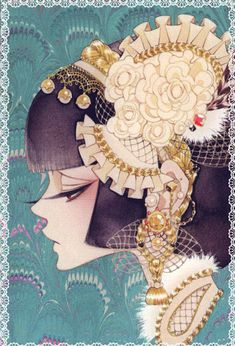 외방커뮤니티 Manga Artist, Artist Art, Collage Drawing, Art Drawings, Nakamura Asumiko, Human Art, Art Sketchbook, Anime Art Girl, Art Inspo