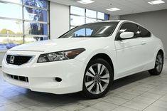 Honda Accord, Mercedes Benz, Doors, Vehicles, Car, Shop, Cutaway, Automobile, Autos