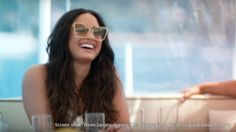 Demi Lovato Simply Complicated: 12 Candid Quotes That Make Us Love Her - The Gracie Note Demi Lovato Documentary, Candid Quotes, Complicated Quotes, Youtube Original, Chandler Bing, Documentaries, Love Her, Sunglasses Women, Singer