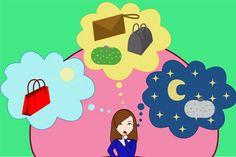 4 cose indispensabili da portare in viaggio nella vostra borsa - The Unconventional Mag