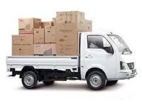 packers and movers nawanshahr