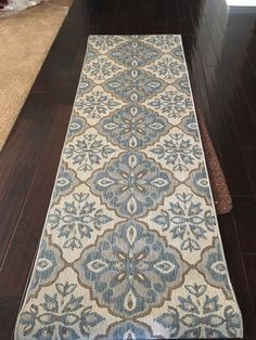 Cross Stitch Patterns, Cross Stitches, Rugs, Sewing, Stitching, Handmade, Living Room, Home Decor, Farmhouse Rugs