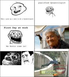 Funny picture: Life