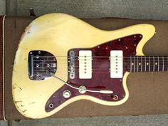 Fender Electric Guitar, Fender Guitars, Music Guitar, Playing Guitar, Guitar Inlay, Fender Bender, Mandolin, Axe, Sick