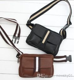 7c55bea17c5f Cheap Fashion Handbags - Best 2014 Trend Man Bag Chest Pack Fashion Male  Online with  19.9 Piece