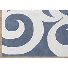 @Overstock - Add a modern touch to your home decor with this contemporary wool rug Area rug was hand-tufted in India from 100-percent blended wool Floor rug has custom dyed yarns for an artistic touchhttp://www.overstock.com/Home-Garden/Hand-tufted-Blue-Modern-Wool-Rug-8-x-10/4453105/product.html?CID=214117 $332.99