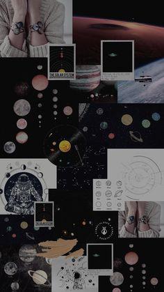 Iphone Wallpaper - Ɪғ ʏᴏᴜ ᴀʀᴇ ʟᴏᴏᴋɪɴɢ ғᴏʀ ᴀᴇsᴛʜᴇᴛɪᴄ ᴡ- Pinme Wallpaper- Wallpaper Pastel, Dark Wallpaper, Tumblr Wallpaper, Galaxy Wallpaper, Wallpaper Backgrounds, Black Aesthetic Wallpaper, Aesthetic Backgrounds, Aesthetic Iphone Wallpaper, Aesthetic Wallpapers