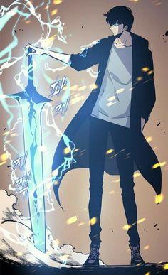 Fantasy Character Design, Character Design Inspiration, Character Concept, Character Art, Manga Art, Manga Anime, Anime Art, Dark Fantasy Art, Espada Anime