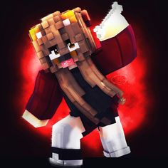 New PP for me :D