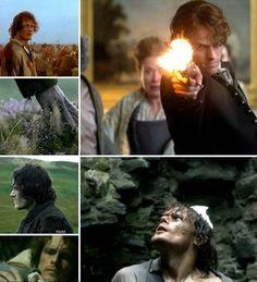 Season 3 #maybe the best# for ever# outlander via ✨ @padgram ✨(http://dl.padgram.com)