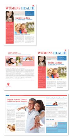 Pediatrician  Child Care Tri Fold Brochure Template HttpWww