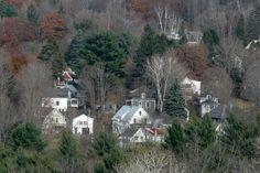 Lebanon, New Hampshire USA