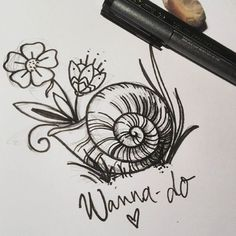 #wannado  Wer möchte meldet sich einfach // facebook: Anne Hobbs oder im Shop anrufen 0208-82853428 #zeichnung #tattoo #schnecke#schneckchen#schneckenhaus#natureinspired#floraundfauna#oberhausen#ruhrpotttattoos #drawing#garten #gartenliebe#nature #natur #frühling #essencity #hannover #ruhrpott #mülheim #mülheimanderruhr #duisburg #düsseldorf #tattoos #tattooaddict #inkspiration#süßetattoos#kleinetattoos#ilovetattoos