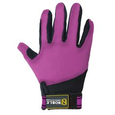 Noble Outfitters Kid's Perfect Fit Glove