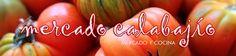 Mercado Calabajío | Blog de cocina con recetas paso a paso Mirar articulo gazpacho