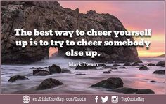 Quote 117 - Mark Twain #quotes #quote