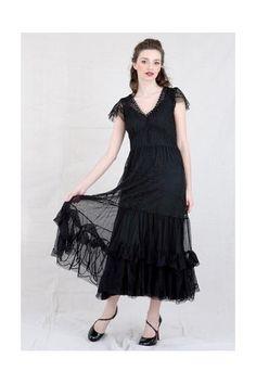 http://www.natayadresses.com/109-thickbox/nataya-40051-gothic-style-wedding-dress.jpg