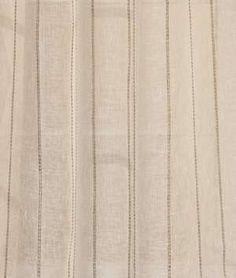 Robert Allen Double Day Twine Fabric