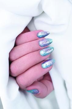 #Nageldesign #crystalnails #nageldesign #wien #vienna #colorgel #royalgel #österreich #wien #vienna