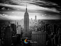 A beautiful free photo of New York, city, Empire State. This image is free for both personal and commercial use. No attribution required. Empire State Building, Audre Lorde, City Photography, Landscape Photography, Photography Ideas, Photography Editing, Aerial Photography, Fashion Photography, Ville New York