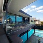 Wandana-Residence-Australian-Palace4