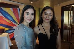 Filipina Beauty, Daniel Padilla, Kathryn Bernardo, Celebs, Celebrities, Beautiful Asian Women, Asian Woman, Asian Beauty, Style Icons