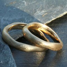 Bohemian Jewelry, Modern Jewelry, Silver Jewelry, Boho, Wax Carving, Family Jewels, Ceramic Jewelry, Beautiful Rings, Ring Designs
