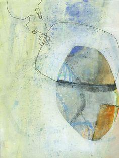 57/100 – Jane Davies Art Gallery