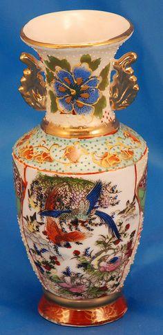 vb9032x-oriental-porcelain-vase