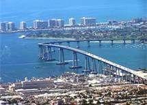 san diego coronado bridge - Bing Images