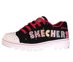 Skechers : Ugly Shoes - The best of the Web about Skechers www.treesaro.blogspot.com | #ugly shoes #ugly shoes for women