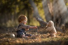 Wish Upon This Puff by Adrian C. Murray on 500px