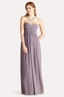 Donna Morgan - Donna Morgan Collection | Grey Ridge Dress