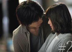 The Hours of My Life (Japanese) Watch Drama, O Drama, Haruma Miura, Annie Leibovitz, Watch Full Episodes, Pose Reference, Dream Big, Of My Life, Photo Galleries