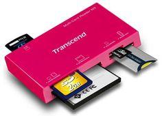 CARD READER  lector de tarjetas es un dispositivo de entrada de datos que lee datos de un medio de almacenamiento en forma de tarjeta .