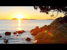 Relajante Música Instrumental de Fondo - también para estudiar y concentrarse - YouTube Smooth Music, Relax, Greatest Songs, 1, Mindfulness, Sunset, World, Water, Outdoor