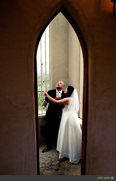 This is Chapel Dulcinea in Austin Texas and where I will be getting married on 30 March. MHJA