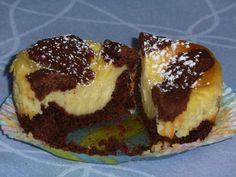 Zupfkuchen Muffins von Anna156   Chefkoch.de
