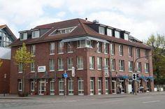 Hotel Zum Deutschen Eck   GIANFRANCO LAURO BRANDIMONTE has just reviewed the hotel Hotel Zum Deutschen Eck in Meerbusch - Germany #Hotel #Meerbusch