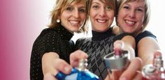 perfume shop, perfume, buy perfume perfume, buy perfume online, online perfume