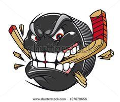 Стоковые фотографии и изображения хоккей | Shutterstock