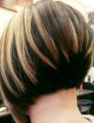 short-stacked-bob-hair-styles